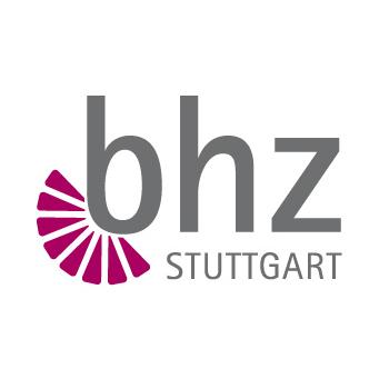bhz Stuttgart